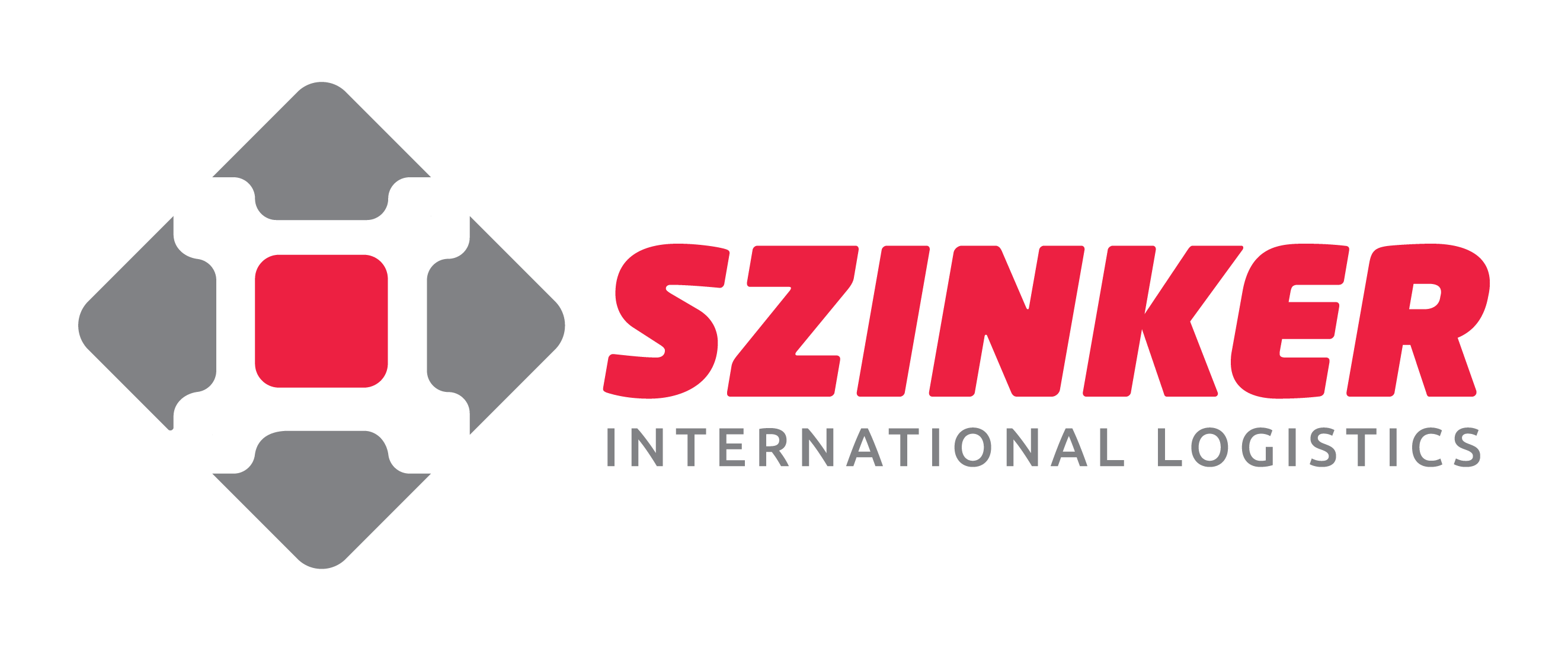 Szinker International Logistics