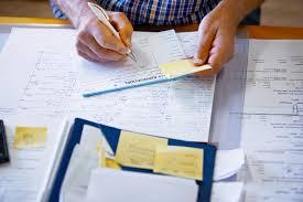 speditőr cégek adminisztráció